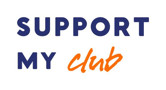 Support My Club